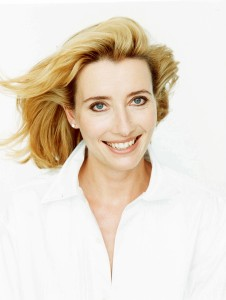 emma-thompson-2