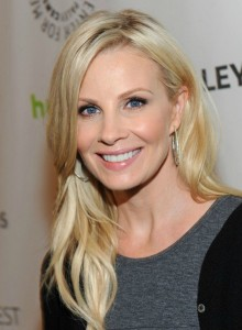 monica-potter-paleyfest-parenthood-main