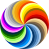 pinwheel-of-colors-th