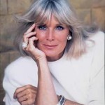 159109245_linda-evans-dynasty-rare-studio-portrait-still-photo