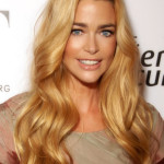 Denise_Richards_2009