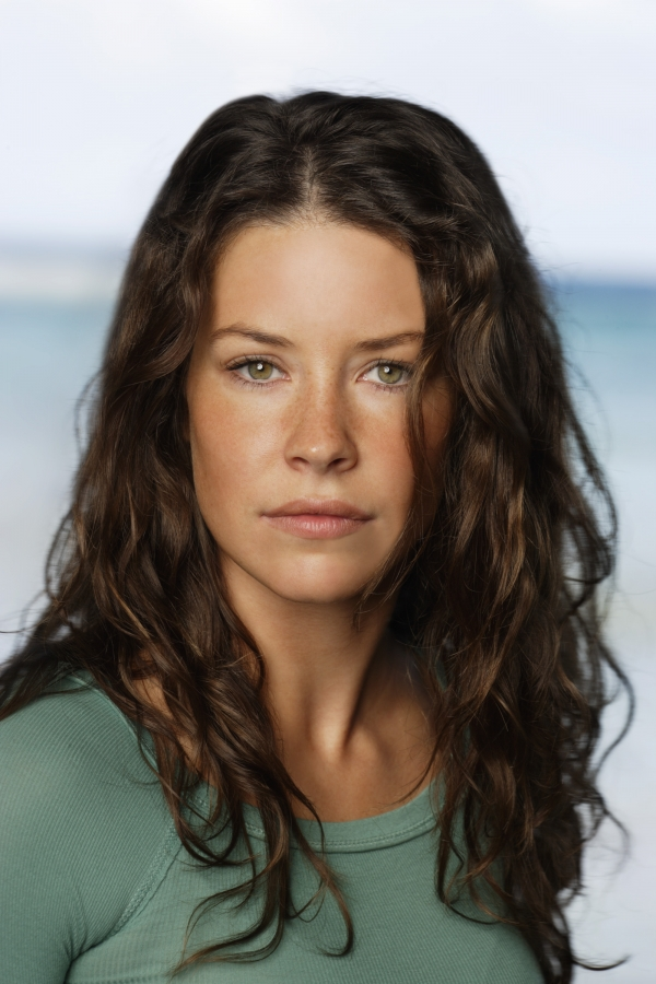 Evangeline-Lilly-Profile-Biography-Story-News-Hot-Pictures-4