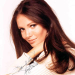 Jaclyn-Smith-charlies-angels-tv-13114507-608-700