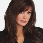 Marie-Osmond-food-storage1
