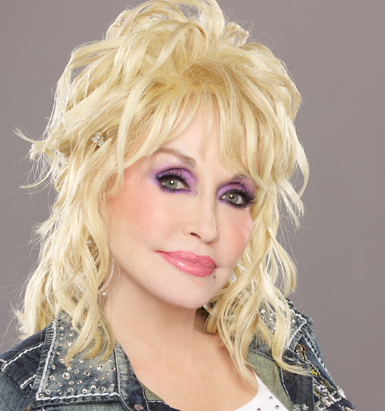 dolly_parton_1314710017_crop_550x588