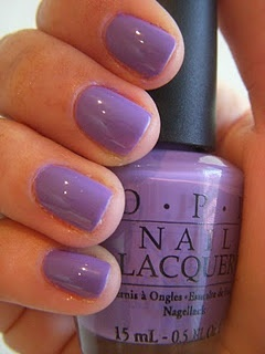 winter nail polish Archives - Expressing Your Truth