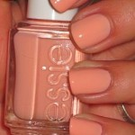 essie a crewed
