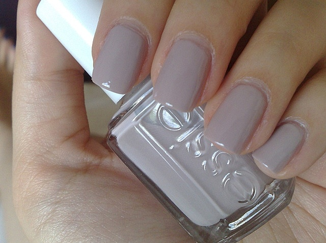 summer nail polish Archives - Expressing Your Truth