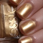 essie shifting power
