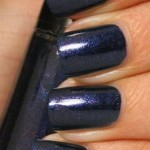 maybelline blue freeze