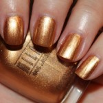 milani signature gold