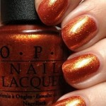 opi a womans