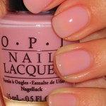 opi in the spot