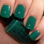 opi jade is
