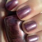 opi meet me on
