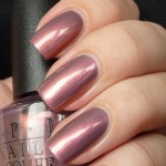 opi merryberry
