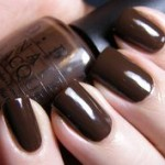 opi suzi loves cowboys