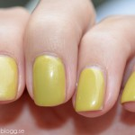 spring opi dont talk bach