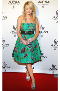 elle-06-best-looks-miranda-lambert-xln-large_new