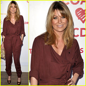ellen-pompeo-childrens-defense