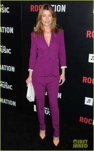 ellen-pompeo-chris-ivery-rocnation-pre-grammy-brunch-2013-05