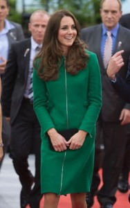 i.2.kate-middleton-nz-green-coat