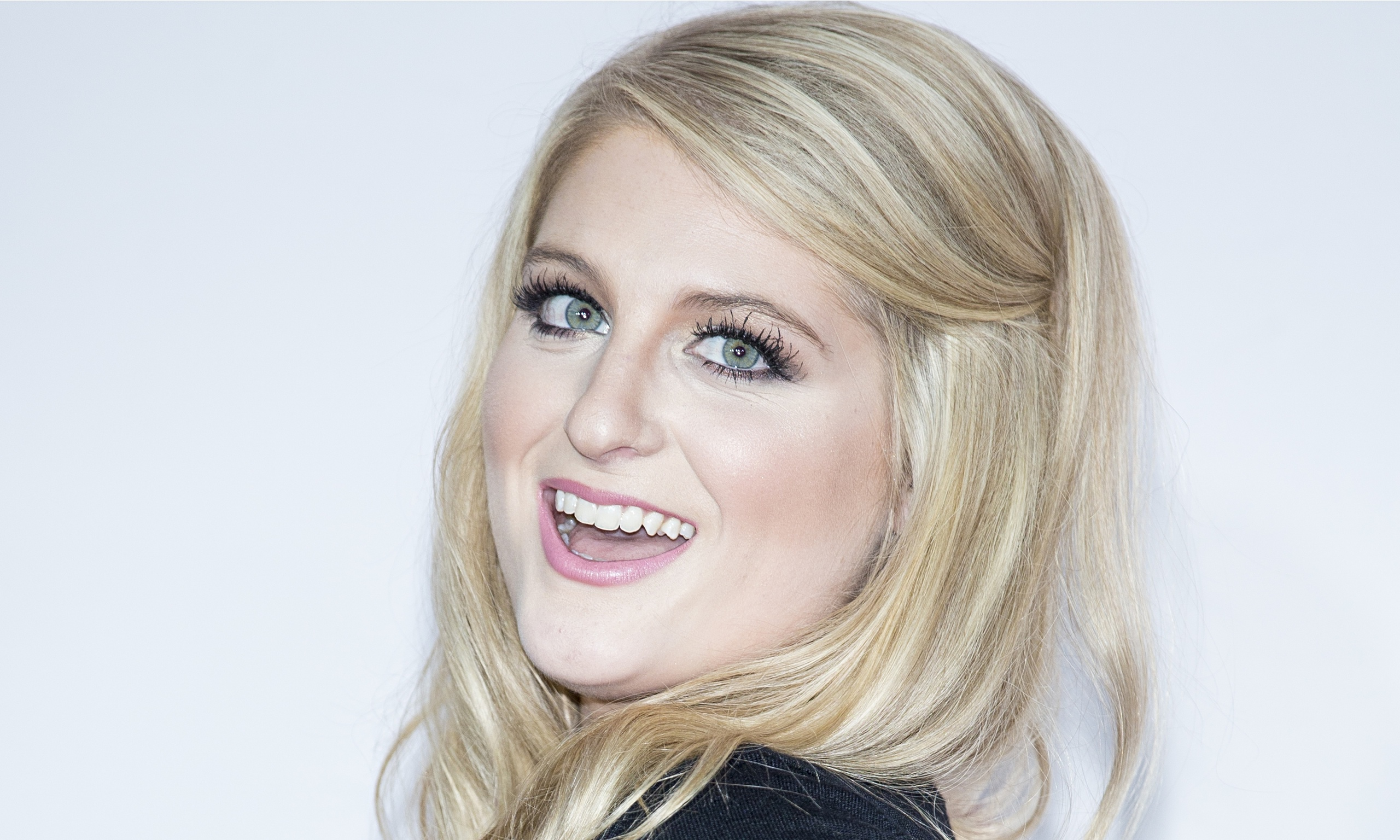 Meghan Trainor Net Worth