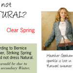 clear spring natural EYT2