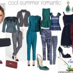 cool summer romantic EYT