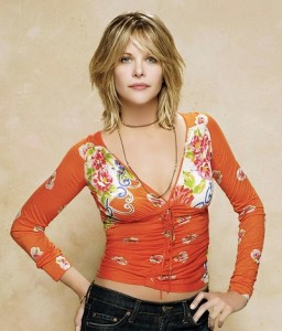 Meg Ryan Wallscelebs.blogspot.com