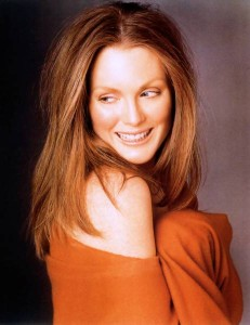 julianne moore4