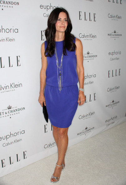 bright winter courteney cox in purple