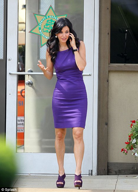 bright winter courteney cox in purple2