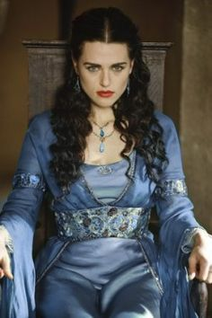 soft winter katie mcgrath in blue2