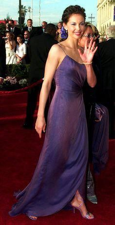 twilight summer ashley judd purple