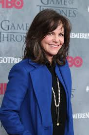 vital spring sally field in blue2