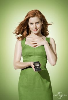 warm spring amy adams in green2